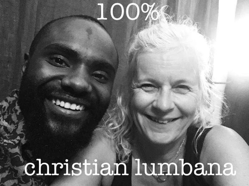 Christian Lumbana 800.jpg