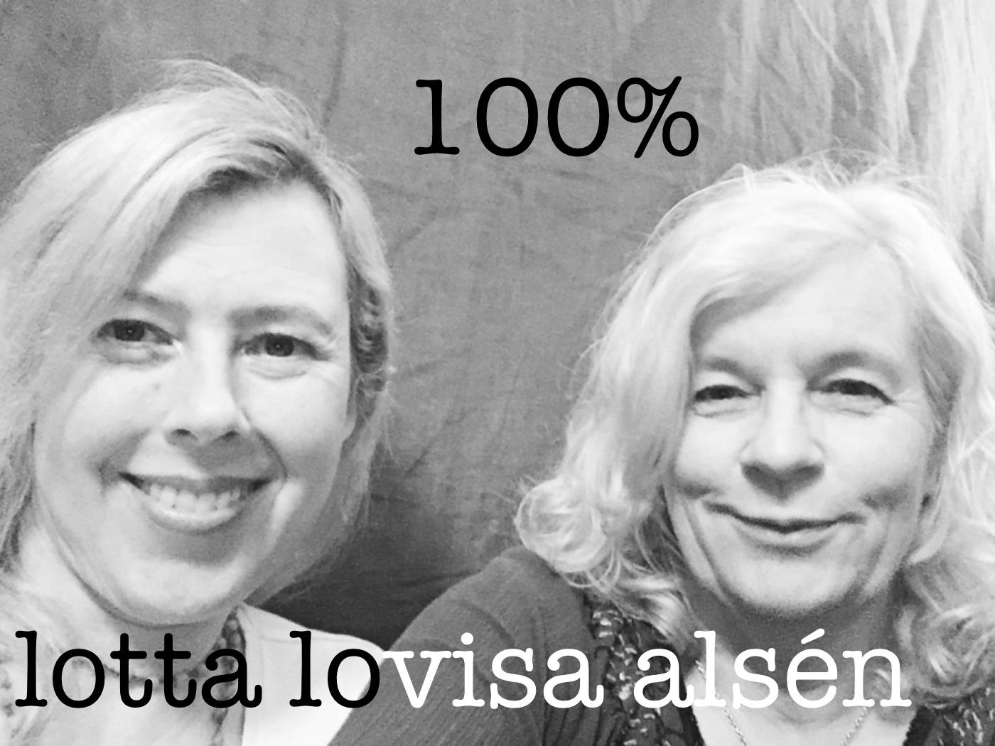 Lilian Ann Christine Syversen, 52 r i Alsen p Alsen 121
