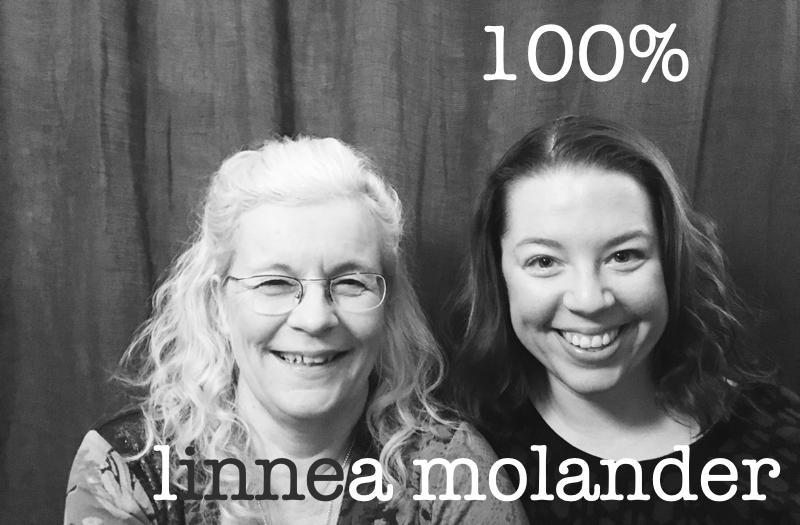 Linnea Molander 800.jpg