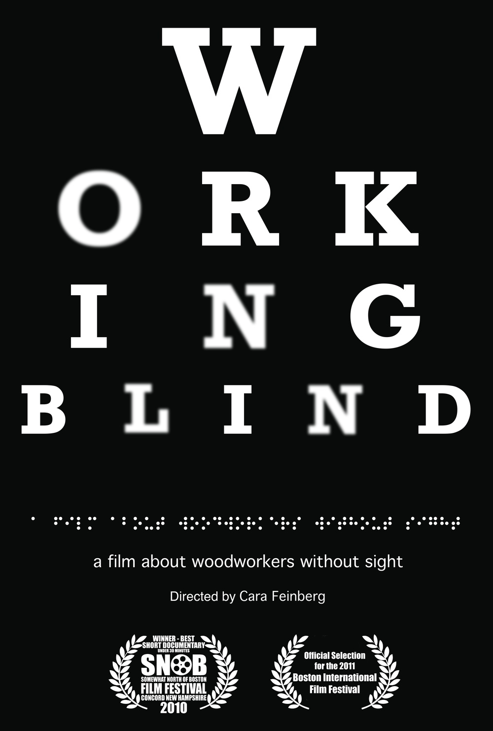 working blind.jpg