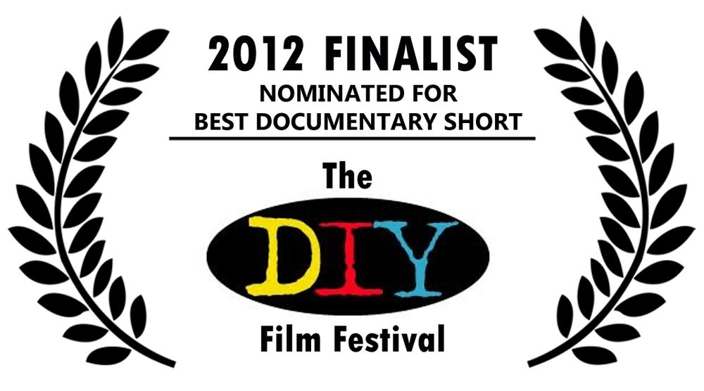 diy-filmfestival_2.png