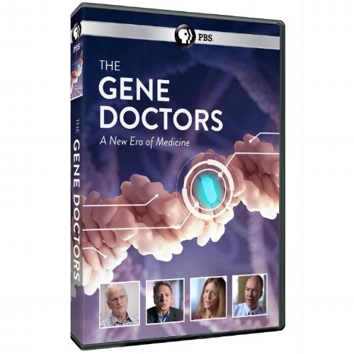Gene Doctors.jpeg