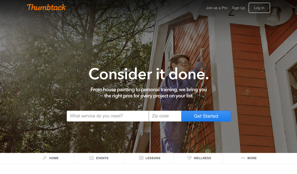 thumbtack-homepage.png
