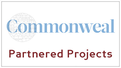Web_COMMONWEAL_16x9_PARTNER_Border.jpg