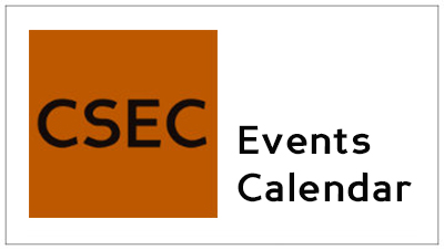 Web_CSEC_16x9_Events_Border.jpg