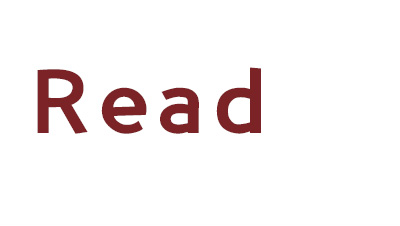 Web_READ.jpg