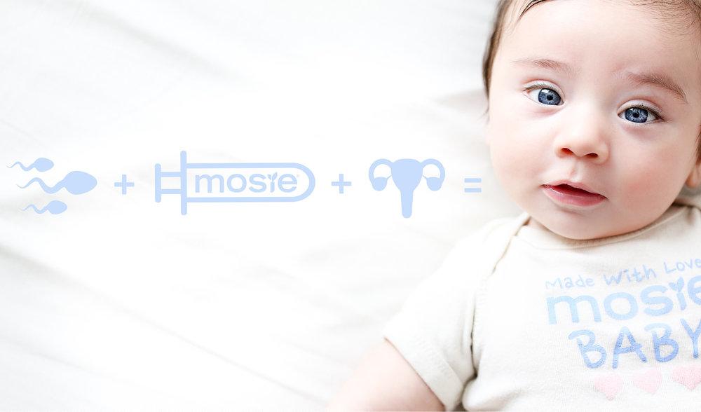 mosie_insemination_syringe-.jpg