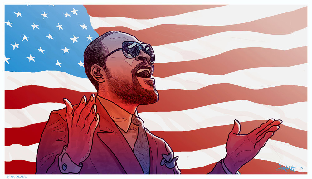 Marvin-Gaye-National-Anthem-PJ-McQuade.jpg