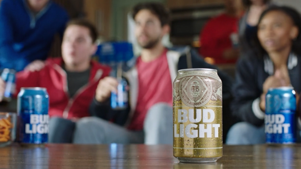 "<a href=""/bud-light-gold-can"">Gold Can<br><strong><b>Client:</b> Bud Light<br><b>Type:</b> Broadcast Spot</strong></a>"