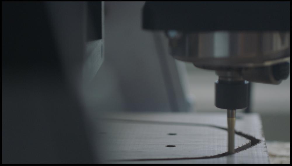 Screen+Shot+2016-10-31+at+5.22.07+PM.png