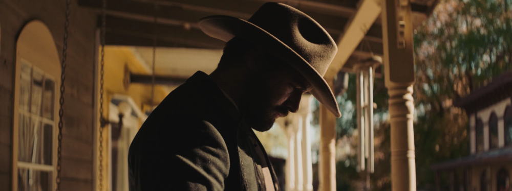 "<a href=""/westworldtoyuma"">Westworld to Yuma<br><strong><b>Type:</b> Narrative Short<br><b>Director:</b> Ryan Connolly</strong></a>"