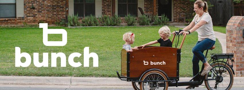 bunch-bikes.jpg