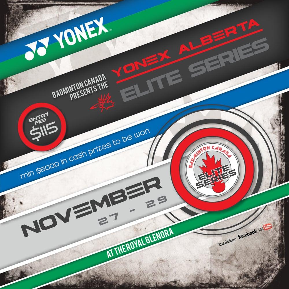 15 16 Alberta Elite Series Facebook badge.jpg