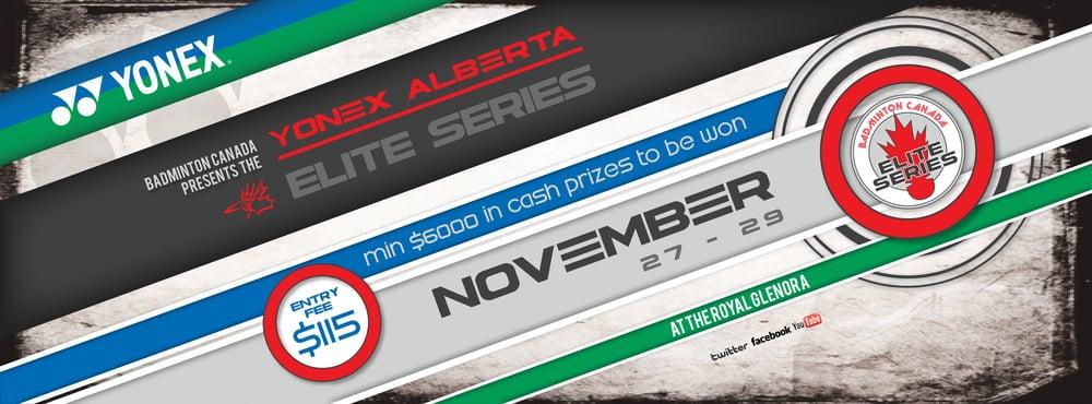 15 16 Alberta Elite Series Facebook cover photo.jpg