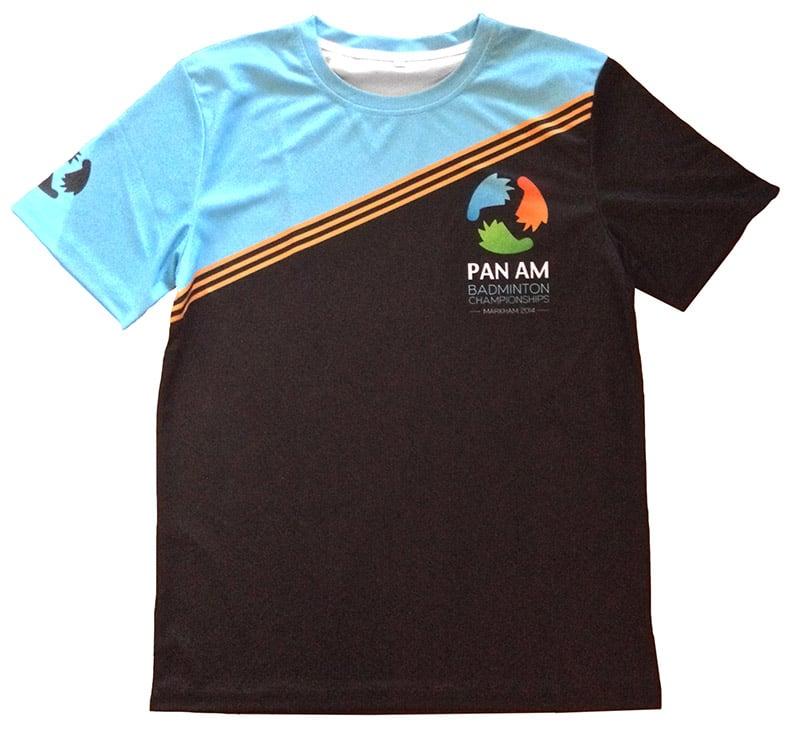 PAN AM - black shirt.jpg