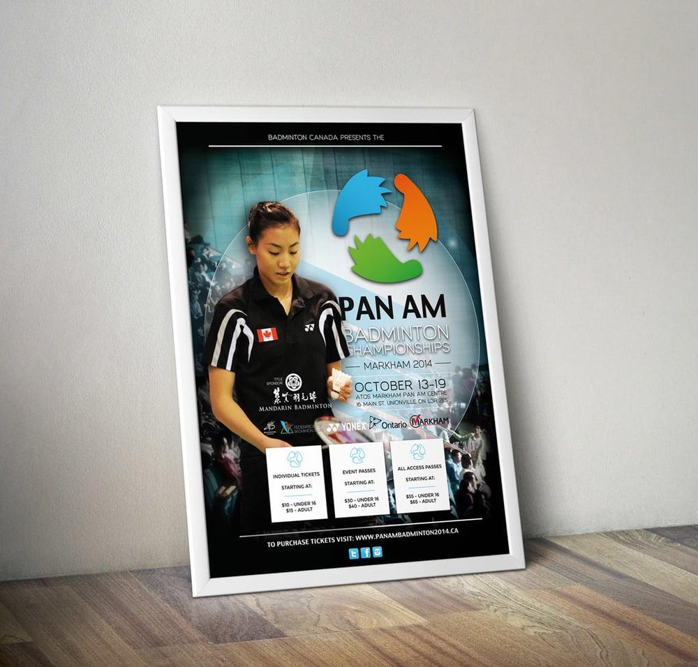 PAN AM - poster.jpg