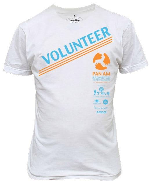 PAN AM - volunteer.jpg