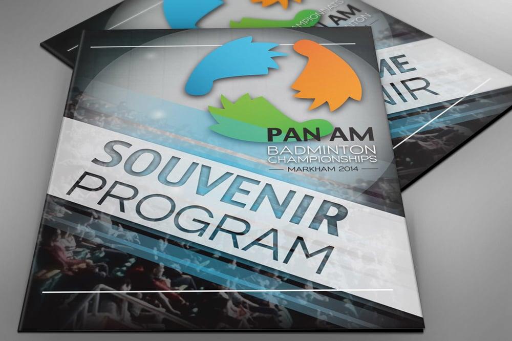 PAN AM program.jpg