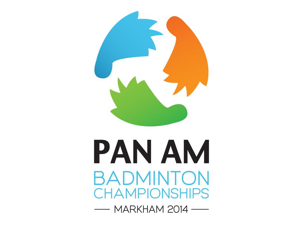 Pan Am 2014 Official Logo.png