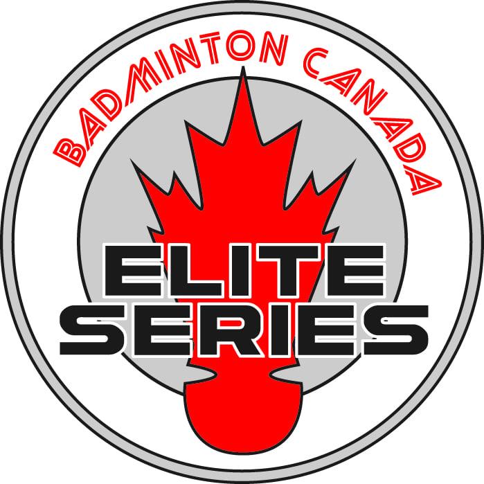 Senior Elite Series Logo.jpg