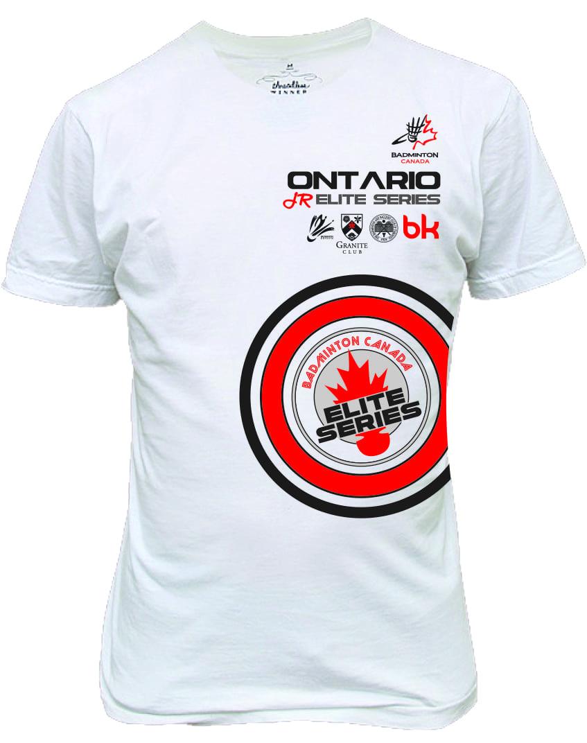 Ontario JR Elite shirt.jpg