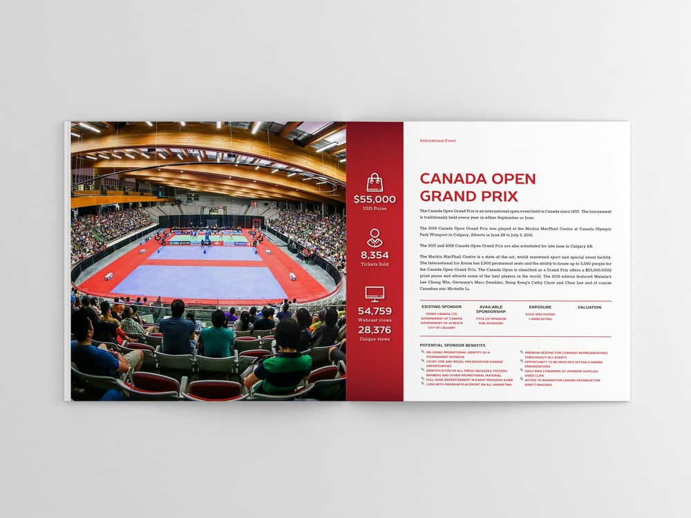 Sponsorship Booklet inside1.jpg