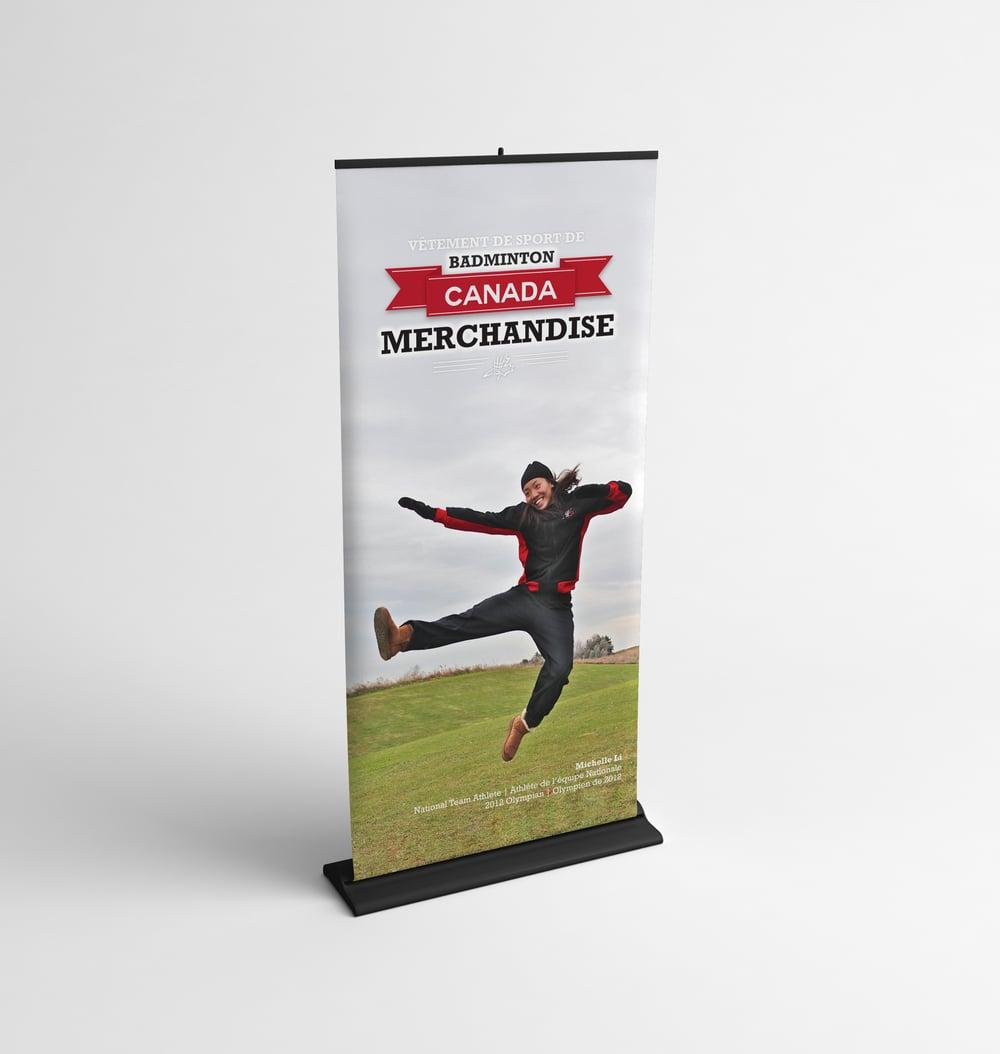 Banner Ad display mockup.jpg