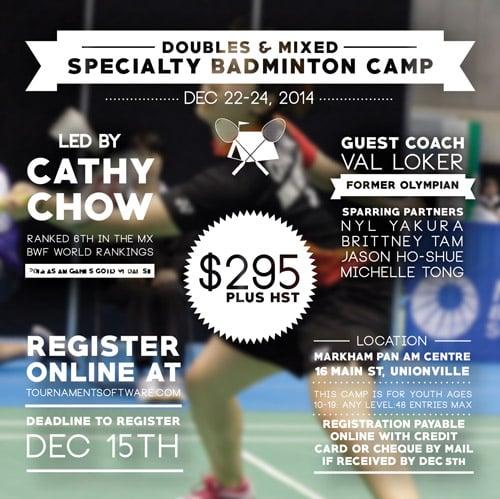 Camp-Facebook-Share.jpg