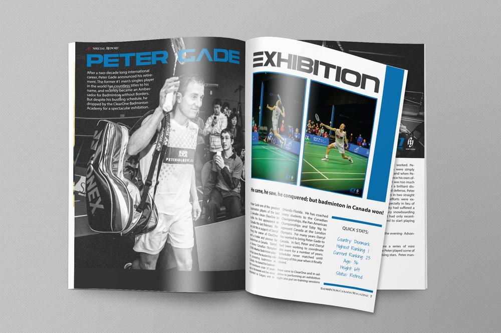 BCAN-Magazine-mockup-2.jpg