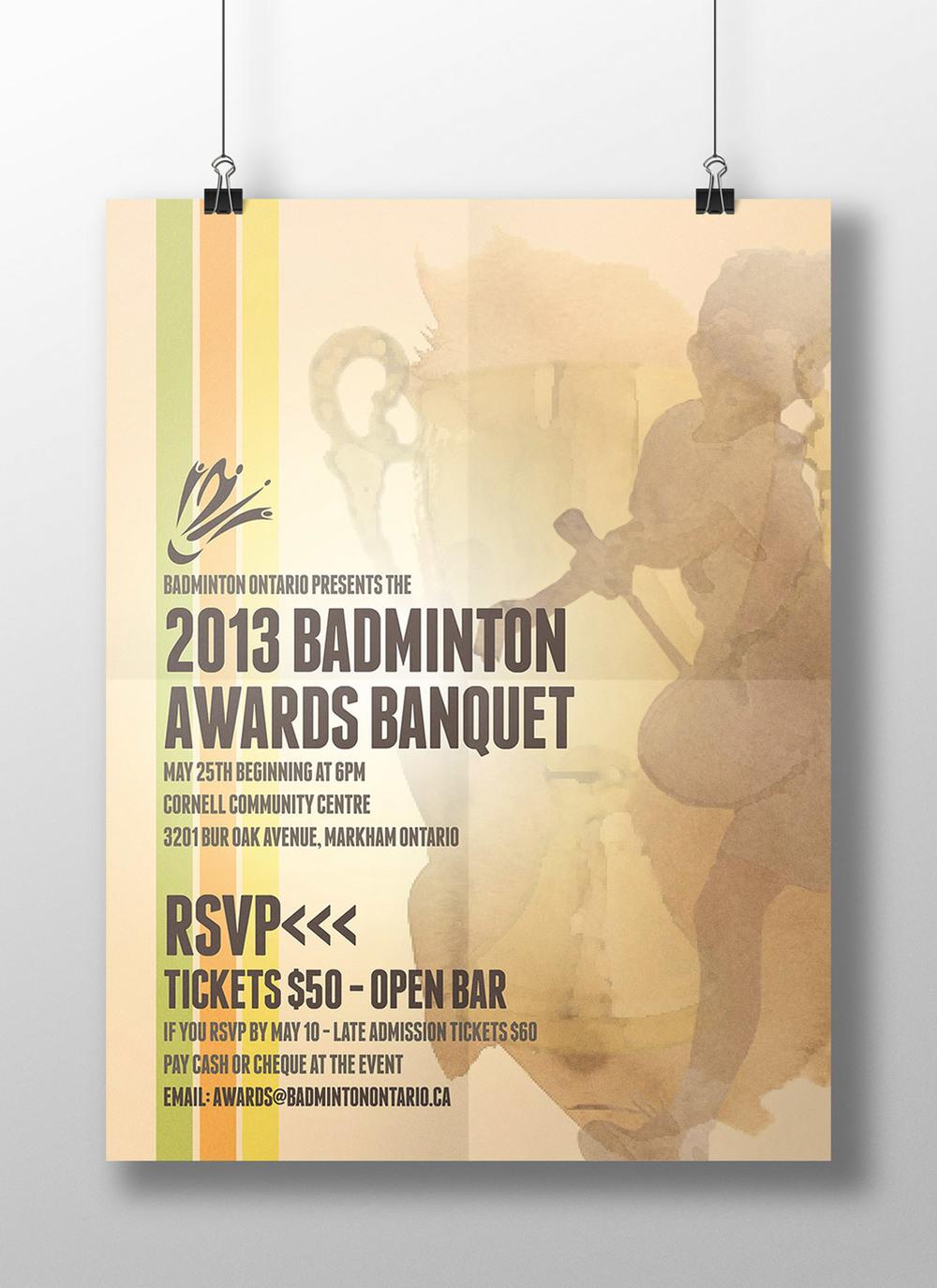 2013-Awards-Banquet-poster.jpg
