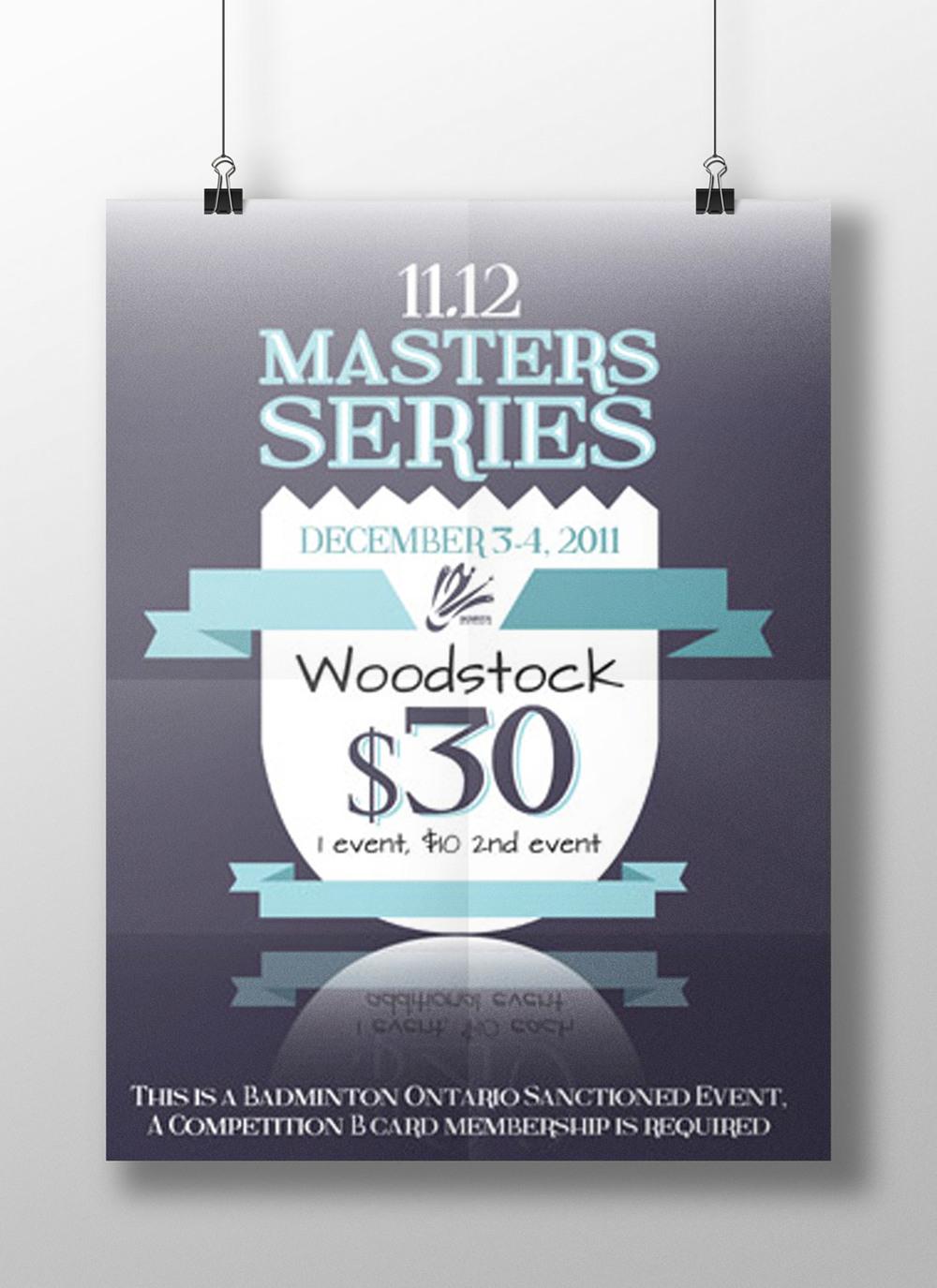 masters-series-poster.jpg