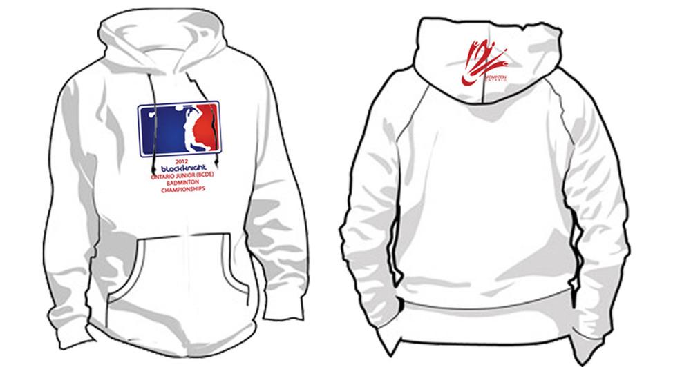 merchandise-7.jpg
