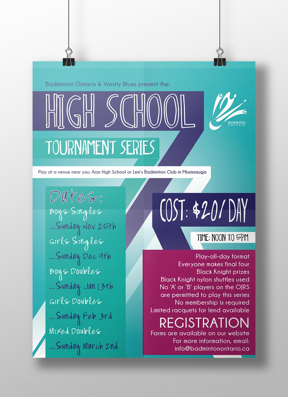 HS series poster.jpg