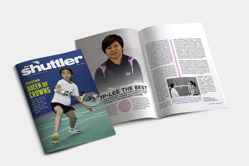 shuttler 3.jpg