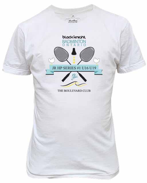 jr hp series boulevard shirt.jpg
