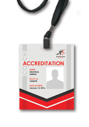 accreditation-pass.png