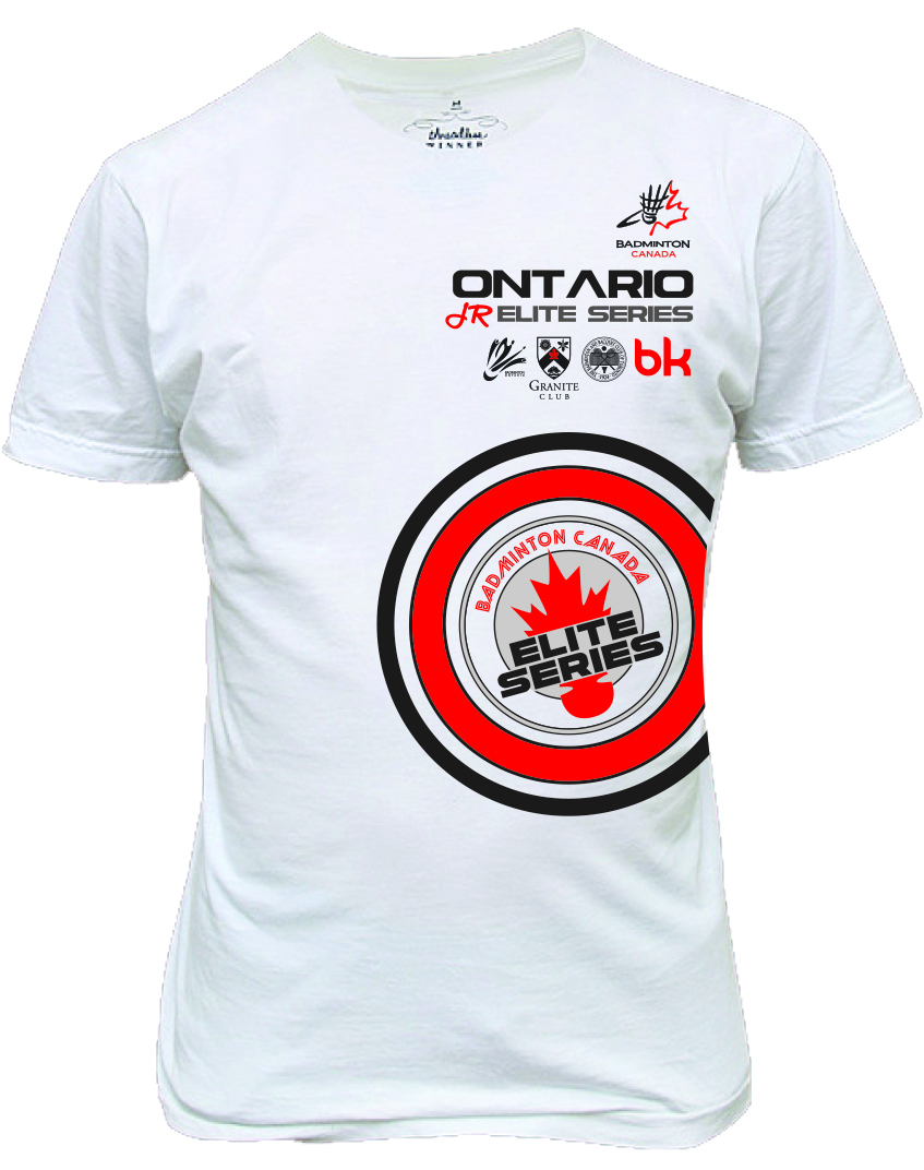 Ontario JR Elite shirt.jpg