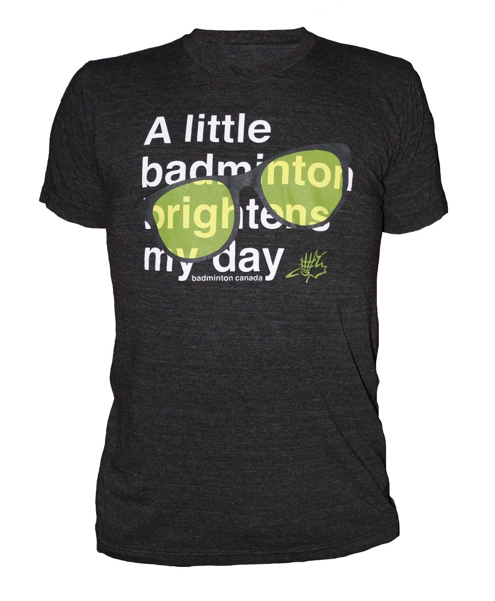 Badminton brightens tee copy.jpg