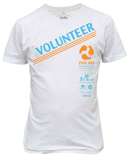 PAN AM - volunteer.jpg