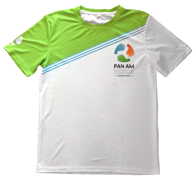 PAN AM - white shirt.jpg