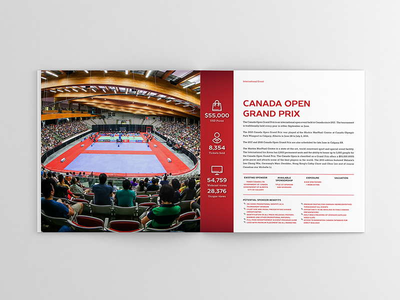 Sponsorship Booklet inside1b.jpg