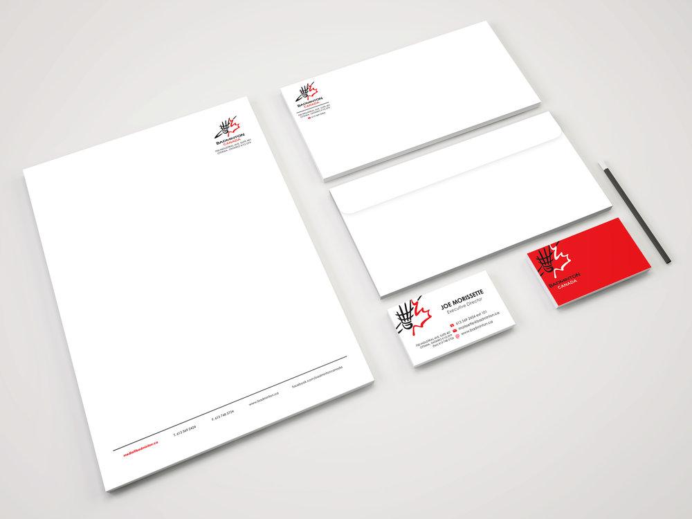 BCAN Stationery PSD Mockup.jpg