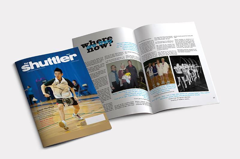 shuttler 4.jpg