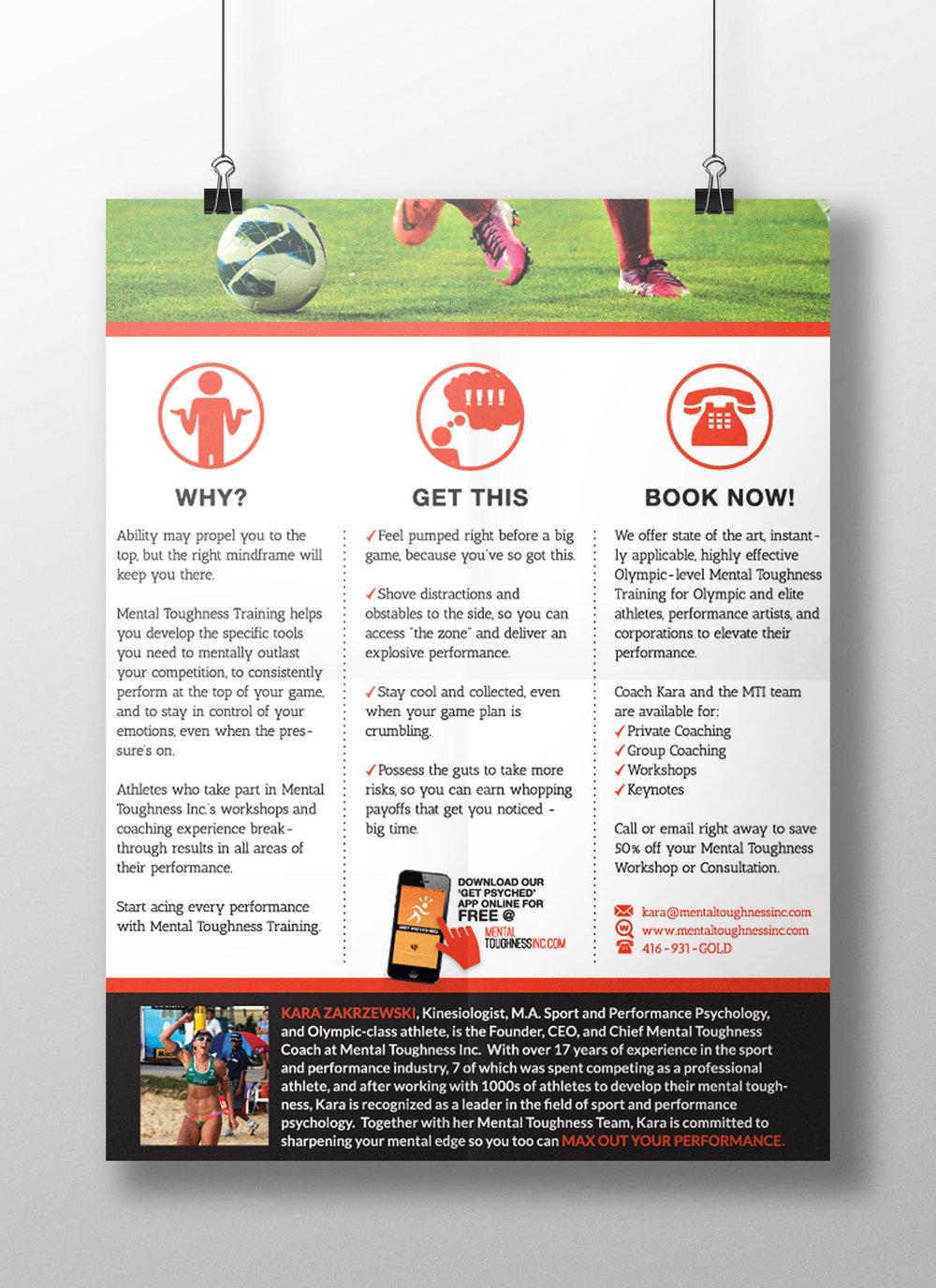 MTI - soccer back.jpg