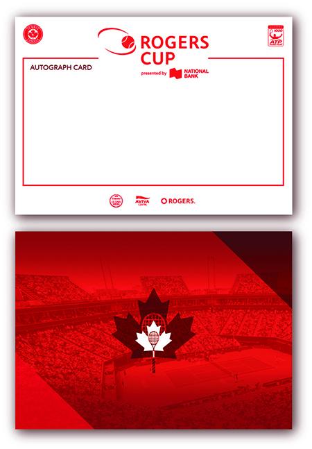 autograph-card-mockup.jpg