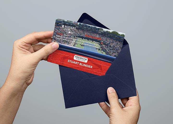 psc-postcard-mailer.jpg