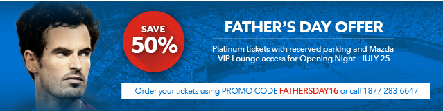 fathers_day_ticketing.png