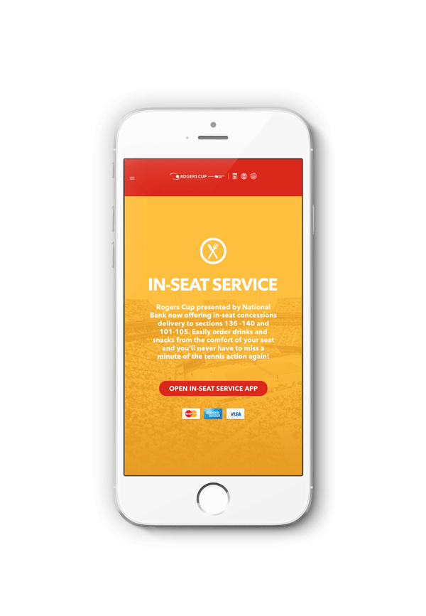 iphone-inseatservice.png