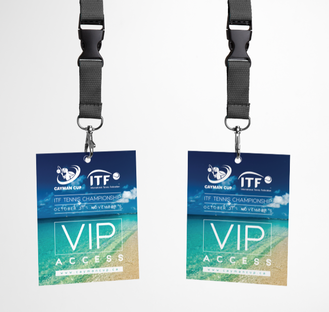 cayman-cup-vip.png