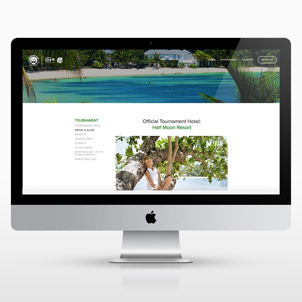 jamaica-hotel.jpg